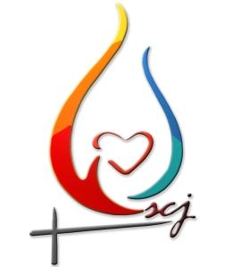 logo_capitulum_mini
