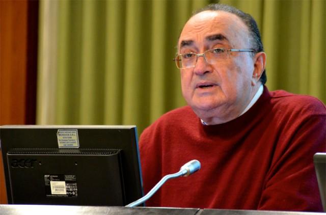 Pe. Carlos Alberto